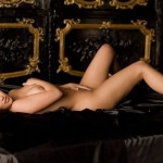 Kim Kardashian - Playboy 23