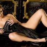 Kim Kardashian - Playboy 28