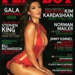 Kim Kardashian - Playboy 29