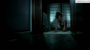 Leslea Fisher - Banshee 04