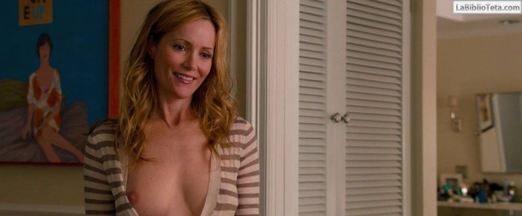 Leslie Mann - This Is Forty 01
