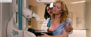 Leslie Mann - This Is Forty 02