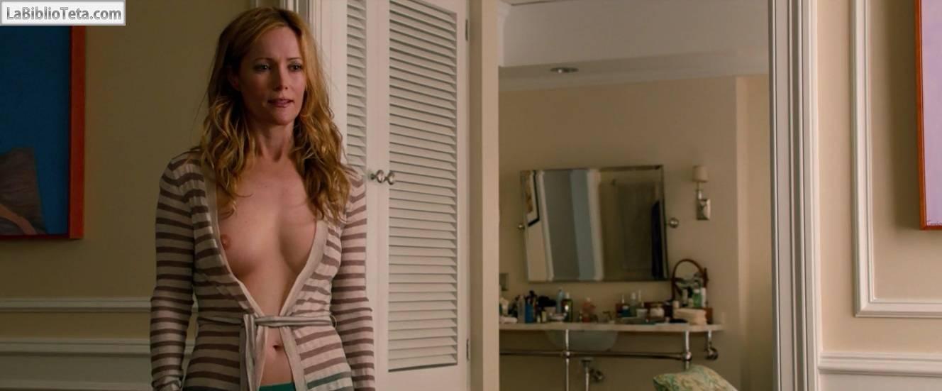 Fotos desnudas de leslie easterbrook