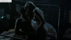 Lili Simmons - Banshee 1x02 - 06