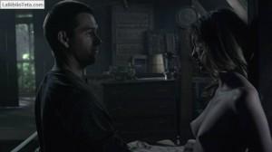 Lili Simmons - Banshee 1x05 - 03