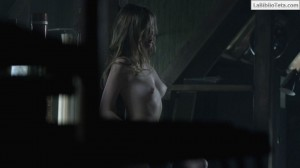 Lili Simmons - Banshee 1x05 - 04
