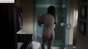 Lili Simmons - Banshee 1x08 - 02
