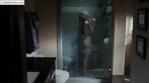 Lili Simmons - Banshee 1x08 - 03