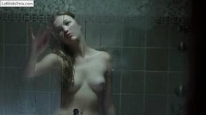 Lili Simmons - Banshee 1x08 - 04