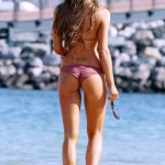 Luisa Zissman bikini 06
