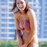 Luisa Zissman bikini 12
