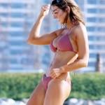Luisa Zissman bikini 13