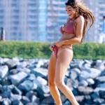 Luisa Zissman bikini 15