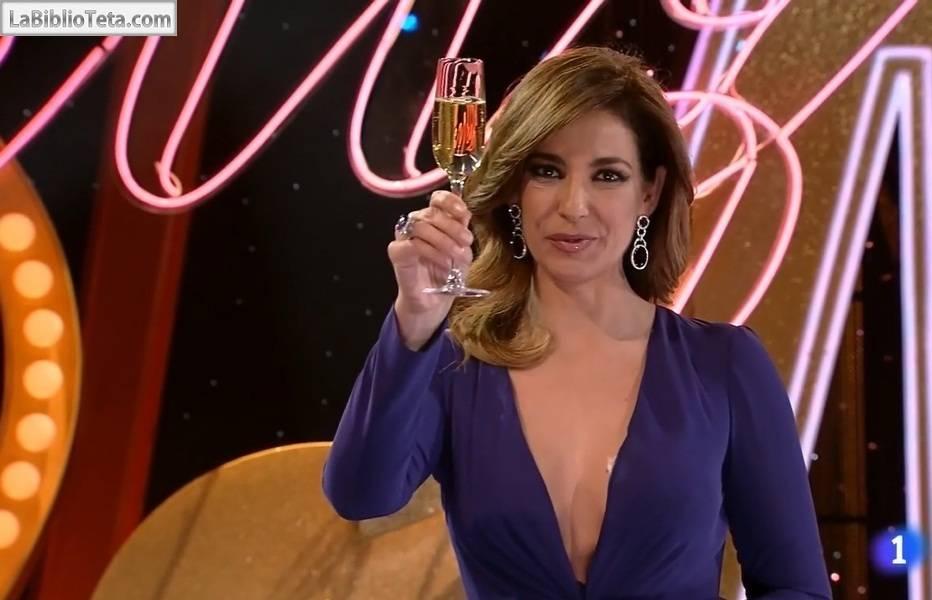Marilo Montero - Nochevieja 01