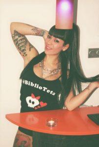 Marta Peñalver - BiblioTeta 04