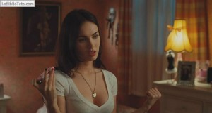 Megan Fox - Jennifers Body 07