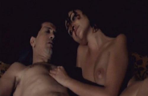 Melanie-Olivares-Zorionak-01