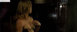 Melissa George - Dark City 04