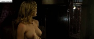 Melissa George - Dark City 05