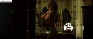 Melissa George - Dark City 07