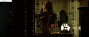 Melissa George - Dark City 08
