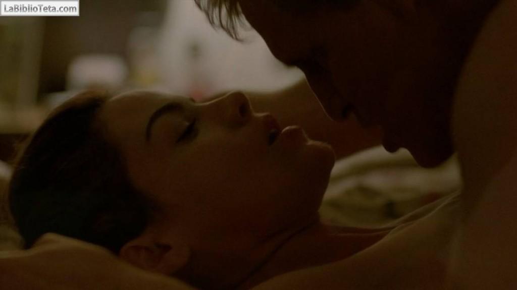 Michelle Monaghan - True Detective 1x03 - 01