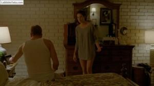 Michelle Monaghan - True Detective 1x03 - 02