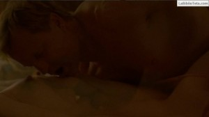 Michelle Monaghan - True Detective 1x03 - 04
