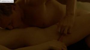 Michelle Monaghan - True Detective 1x03 - 05