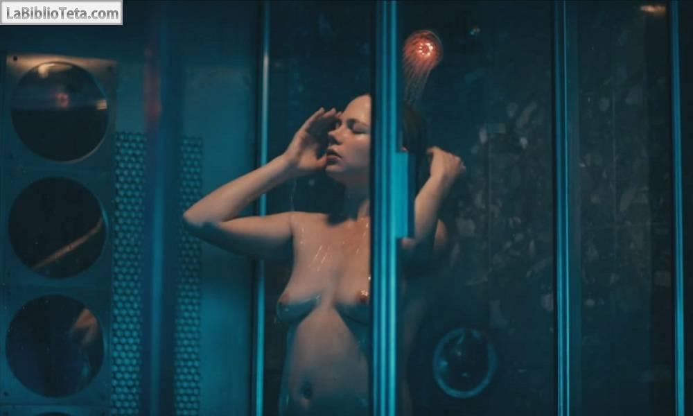 Michelle Williams - Blue Valentine 01
