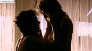 Mircea Monroe - Into The Blue 2 - 05