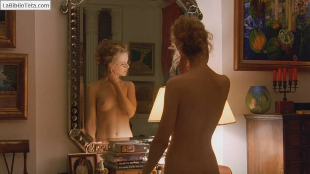 Nicole Kidman - Eyes Wide Shut - 01