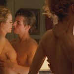Nicole Kidman - Eyes Wide Shut - 04