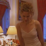 Nicole Kidman - Eyes Wide Shut - 12