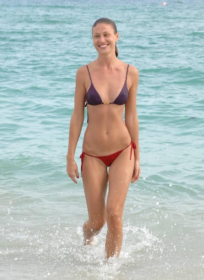 Olga Kent - Miami 01