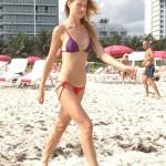 Olga Kent - Miami 04