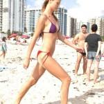 Olga Kent - Miami 05