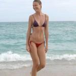 Olga Kent - Miami 09