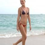 Olga Kent - Miami 10