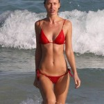 Olga Kent bikini 03