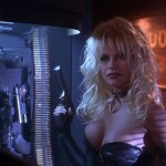 Pamela Anderson - Barb Wire 04