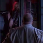 Pamela Anderson - Barb Wire 05