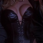 Pamela Anderson - Barb Wire 07