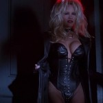 Pamela Anderson - Barb Wire 08