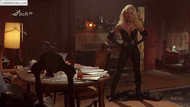 Vdeos porno Pamela Anderson Pornhubcom