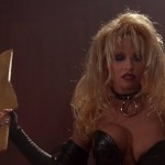 Pamela Anderson - Barb Wire 12