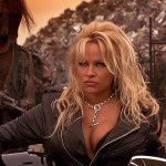 Pamela Anderson - Barb Wire 21