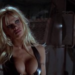 Pamela Anderson - Barb Wire 25