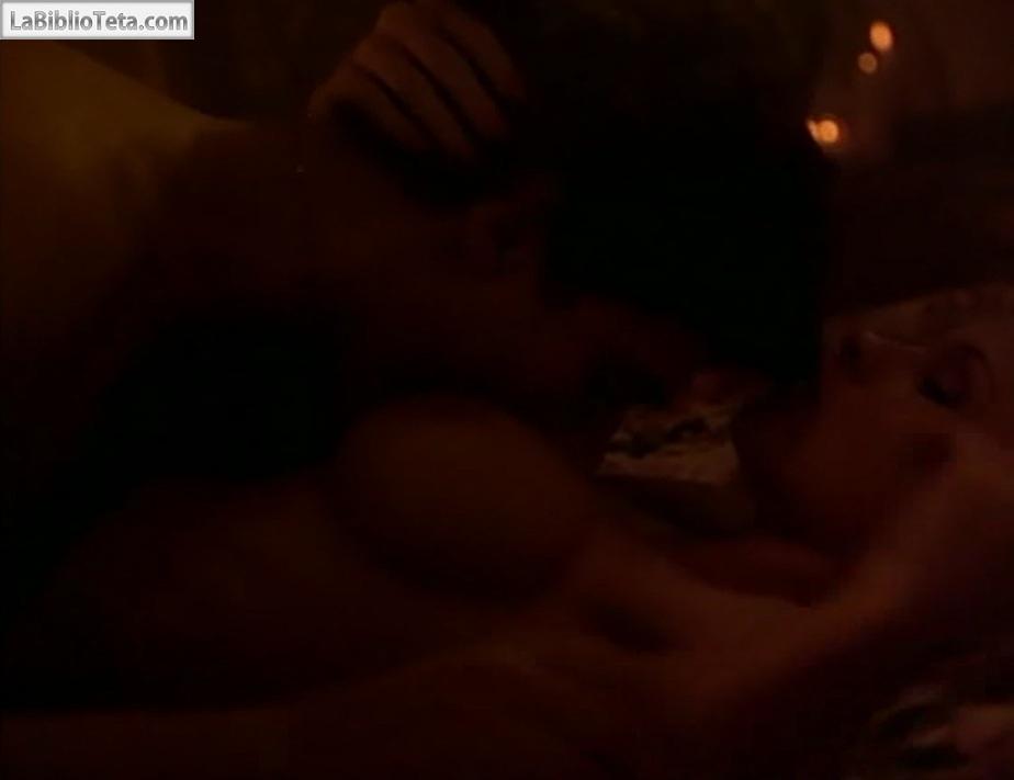 Pamela Anderson - Videos Porno de Sexo Gratis Peliculas