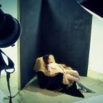 Raquel Gomez - Interviu 15